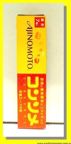 Ajinomoto, Online Asian Grocery Store- Buy Asian Groceries Online