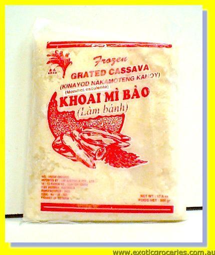 Vietnam, Online Asian Grocery Store- Buy Asian Groceries Online