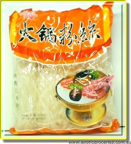 obat kuat bawang putih shop vimaxpurbalingga com agen resmi hammer