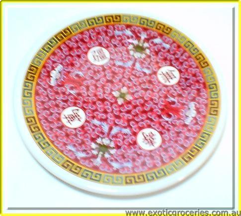 hairy-asian-melamine-dinnerware