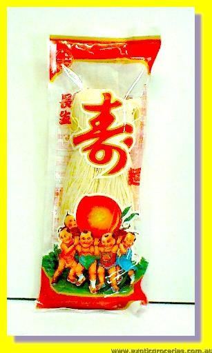 Taiwan, Online Asian Grocery Store- Buy Asian Groceries Online