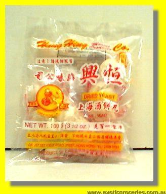 hing snacks online