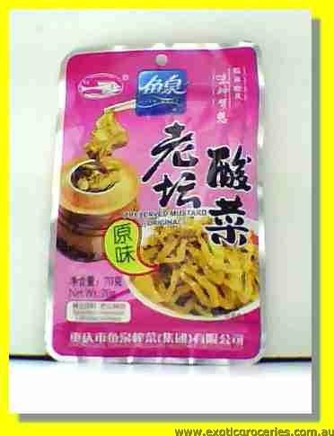 d73311bb6ea2 Sauces- Buy Asian Groceries Online