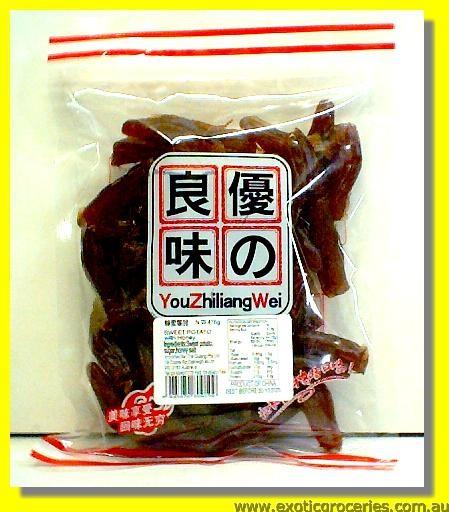 SK, Online Asian Grocery Store- Buy Asian Groceries Online
