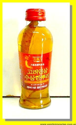 Korea Ginseng, Online Asian Grocery Store- Buy Asian