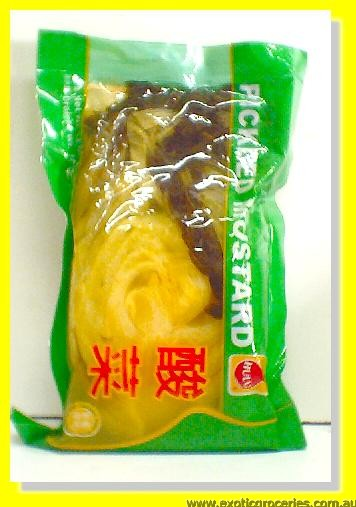 Online Asian Grocery Store- Buy Asian Groceries Online