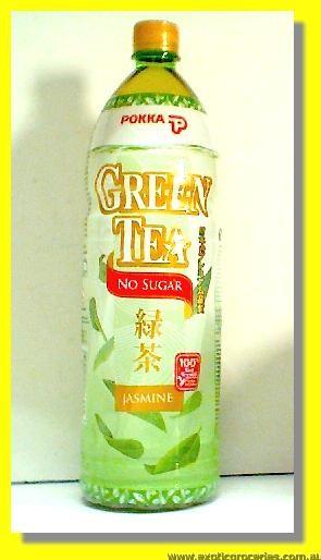 Pokka, Online Asian Grocery Store- Buy Asian Groceries Online