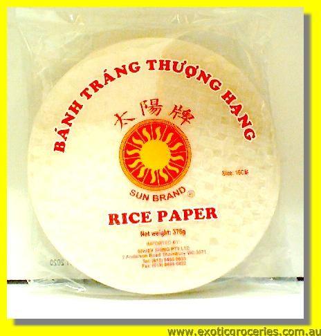 Vietnamese Food- Buy Asian Groceries Online