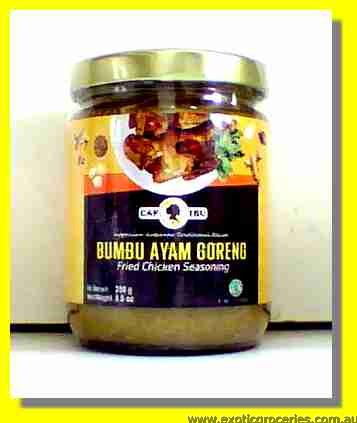 Buy asian foods online