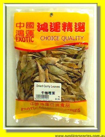 Musubi Shirataki Buy Asian Groceries Online