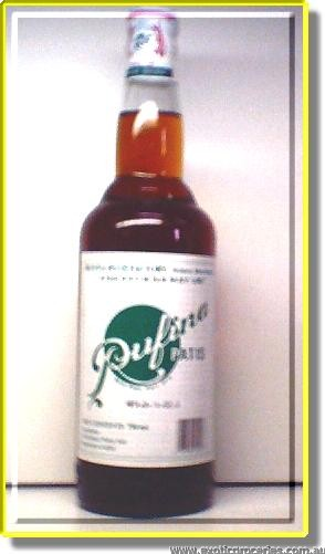 Rufina Patis FISH Sauce