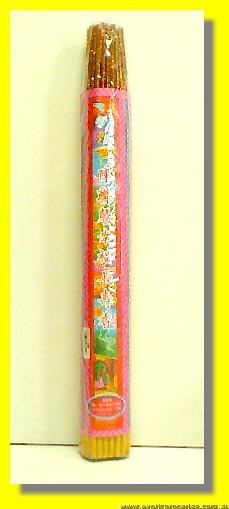 Joss Sticks 48pcs