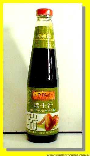 ... marinade korean marinade jim s perfect steak marinade all purpose herb