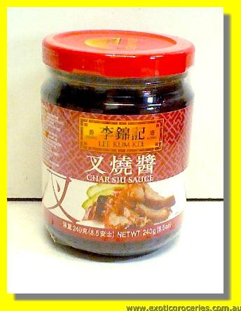 Char Siu Sauce- Buy Asian Groceries Online