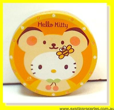 Hello Kitty Fruit Candy