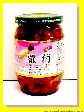 Taiwanese Groceries- Buy Asian Groceries Online