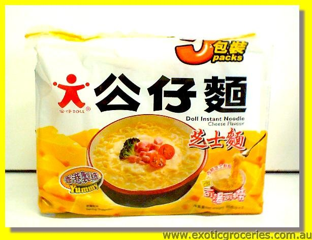 Noodles Dry- Buy Asian Groceries Online