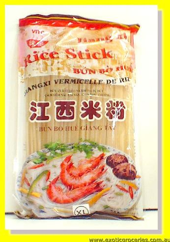 Jiang Xi Rice Stick S/XL
