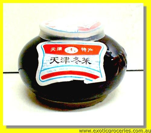 TianJin Preserved Vegetable