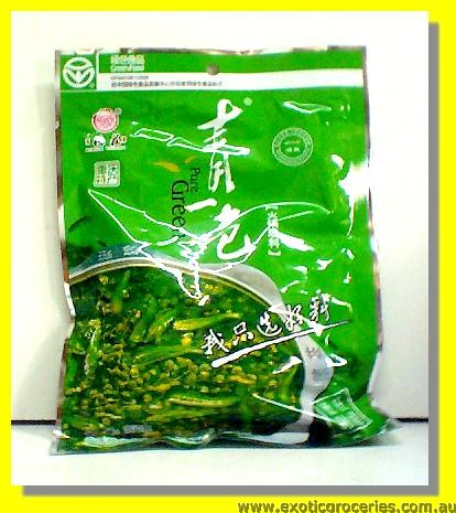 Pure Green Hot Pot Seasoning Mix
