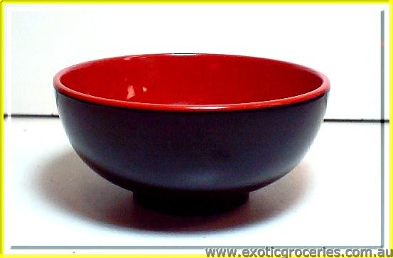 R/B Nanjin Rice Bowl D131