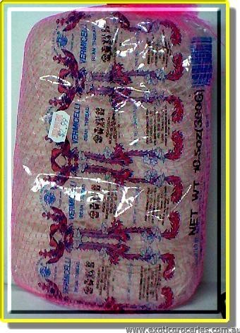Bean Vermicelli 8 packets