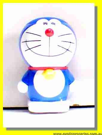 Doraemon Candy Milk Flavour