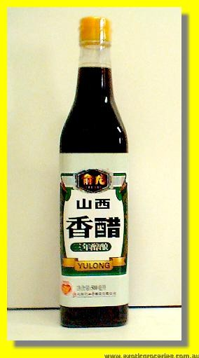 Shanxi Cold Vinegar
