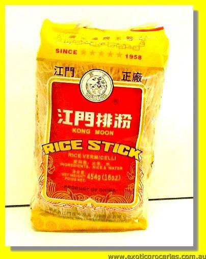 Kong Moon Rice Stick