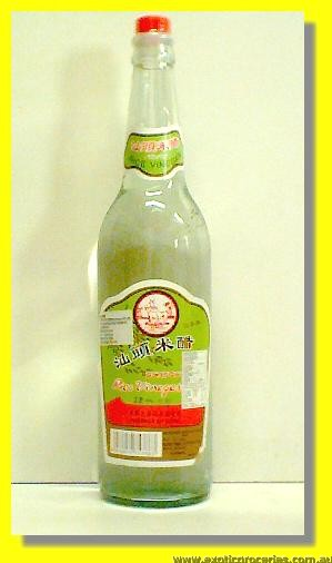 Swatow Rice Vinegar
