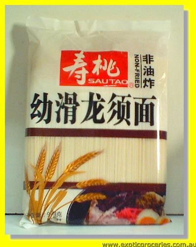 Dried Long So Mian Noodle