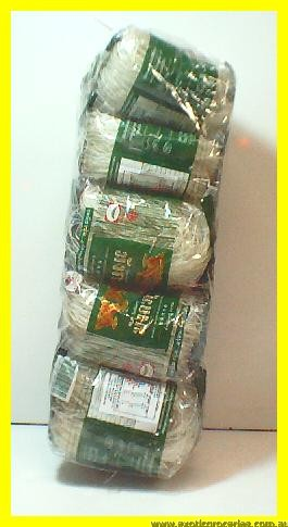 Double Dragon Brand Vermicelli 10packets