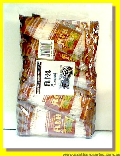 Bean Vermicelli 10packs