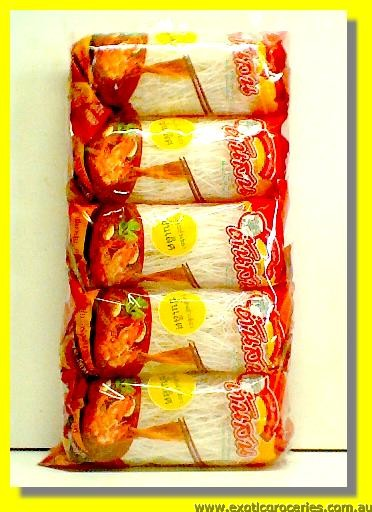 Bean Vermicelli 5packs
