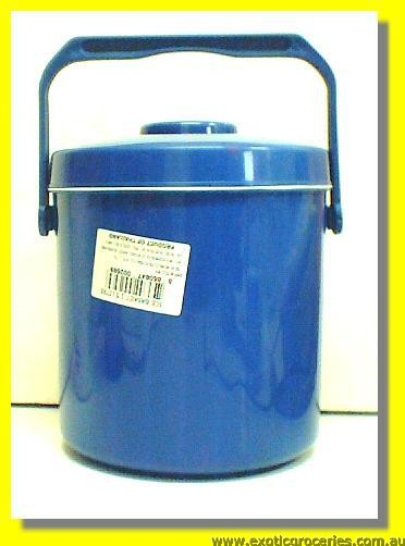 Ice Bucket 3.5L (Rice Bucket)