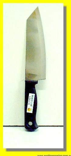 Stainless Steel Knife #171p