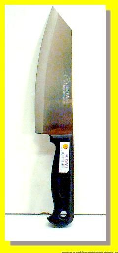 Stainless Steel Knife #173p
