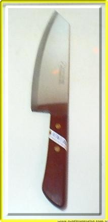 Stainless Steel Knife #173
