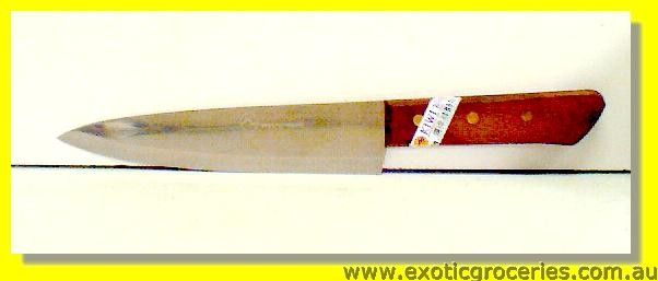 Stainless Steel Knife #288