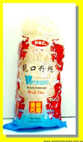 Long Kou Vermicelli Bean Thread