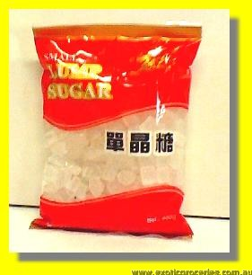 Small Lump Sugar