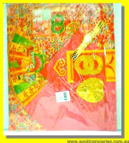 Joss Paper for Female