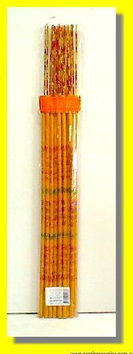 Joss Sticks 18pcs