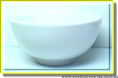 Cameo Rice Bowl 4""