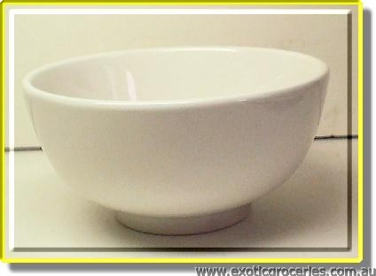 Cameo Rice Bowl 5""