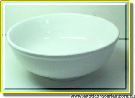 Cameo Soup Bowl 7.25""