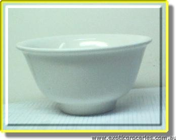 Cameo Soup Bowl 3.75""