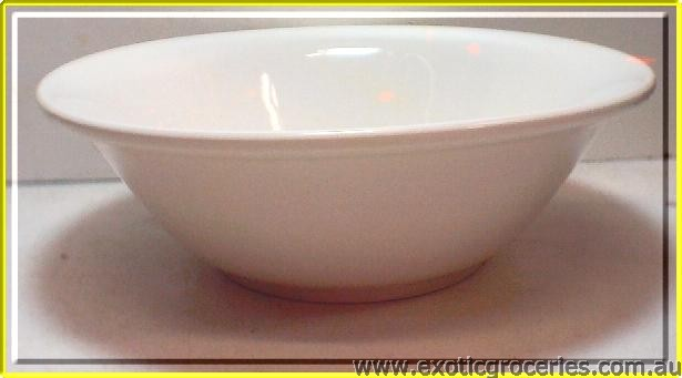 Cameo Soup Bowl 7""