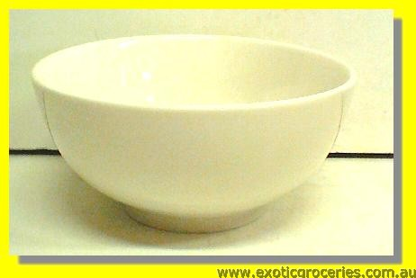 Cameo Rice Bowl 5'' (HD503)
