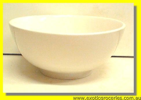 Cameo Soup Bowl 7.75''(HD506)